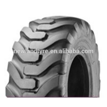 Forest Industrial Tire 16.9-28 R4 Pattern