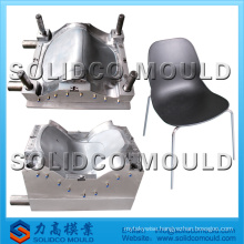 dinner chair furniture mould