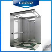 Home Lift with Competitive Price