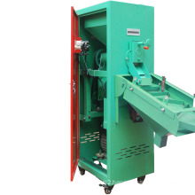DONGYA Full automatic huller rice milling machine