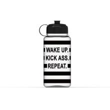 XL Sport Water Bottle