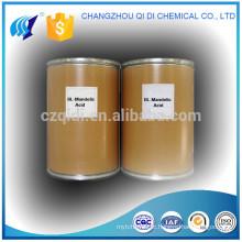 Ácido DL-Mandélico de alta qualidade 611-72-3