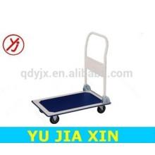 camión de plataforma de fábricas chinas