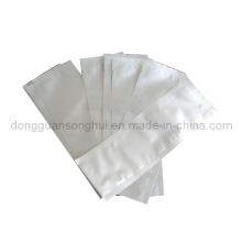 Saco de vácuo / saco de vácuo de folha / plástico saco de vácuo