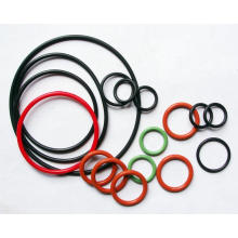 all sizes rubber o ring