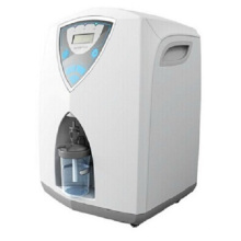 Oxygen Concentrator for Home Use