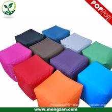 stock wholesale franc franc stool