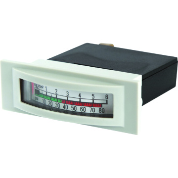DCI High Quality Pressure Meter for Clinic