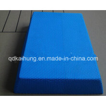 TPE Block, Sheet