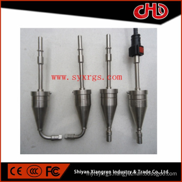 stainless Adblue Nozzle (SCR nozzle)