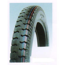 Motorcycle Tires 325-16, 375-19