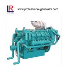 Prime 721kw Us Le2160-G1b Diesel Engine