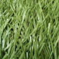 50 mm High Density Anti-UV Synthetic Rugby Lawn