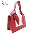 Small Crossbody Purses Work Bags for Women