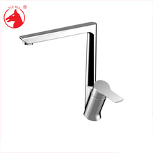 new design beautiful hot cold water faucets for kitchen