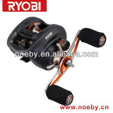 Left and Right Bait casting Reel fishing tackle fishing reel japan