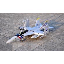 F18 RTF Remote Control Elelctric Power RC Airplane