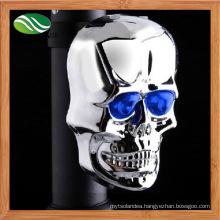 Bicycle Skeleton Ghost Laser Light