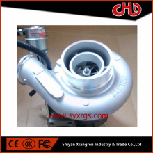 Yüksek Performanslı 6BTAA HX35W Turbocharger 3960478