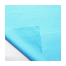 China material sustainable fabric recycle polyester taffeta fabric printed fabric for sports wear curtain garment outdoor