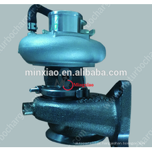 TD03l4 49131-05212 Turbocompressor de Mingxiao China