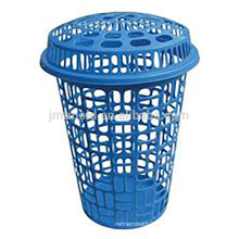 Specification Customized Mould Mold Magnetic Fruit Gift Basket Moulds