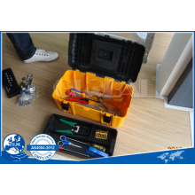 Multi-purpose Engineering Tool Boxes in different colors