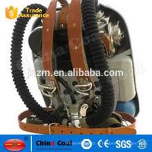 tragbarer Sauerstoffapparat / Bergbaugebrauchs-Sauerstoffatemgerät / AHY-6 für Verkauf