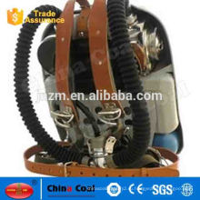 портативный кислородный аппарат / добыча использование кислорода респиратор / АХЫ-6 для продажи