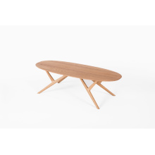 "FAS OAK ""TREE LIMB"" Koffietafel"