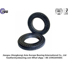 012.30.800. High Speed Slewing Ring Bearing