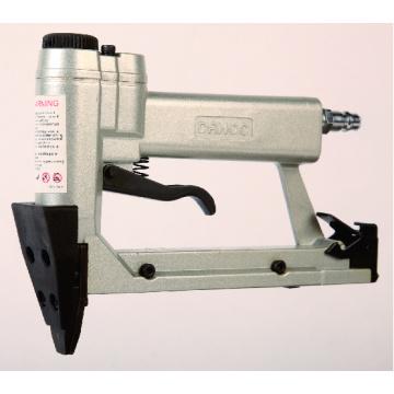 Picture frame brad nailer J520