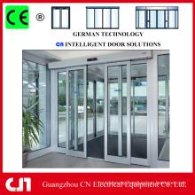 Professional G150 Commercial Automatic Door Opener Wholesale