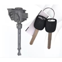 12 CRV ignition lock left front door locks 72185-TRO-A0 72185-T6A-0031