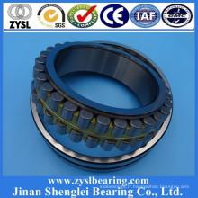 Roulements à rouleaux cylindriques en acier inoxydable NN3022K