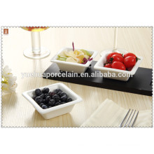 manufactures of dishes to restaurant wholesale ceramic dishes