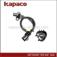Kapaco Kurbelwellen-Positionssensor Preis MR985145 J5T35171 für MITSUBISHI ECLIPSE GALANT