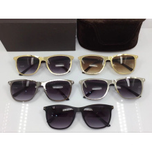 Protección UV conducir gafas de sol populares para hombre gafas de sol