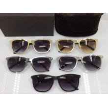 Солнцезащитные очки для вождения с защитой от ультрафиолетовых лучей