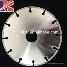 Hot Sale Factory Direct Price saw blade for marble concrete