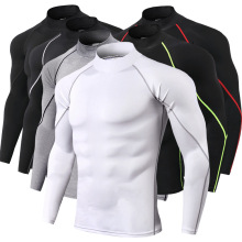 Bodybuilding Sports Gym Wear t-shirt