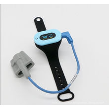 Whist Pulse Pulse Oximeter with Low Price