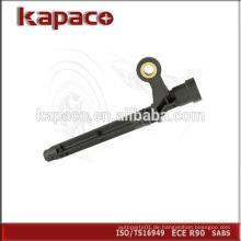 Hochwertiger Kurbelwellen-Positionssensor 12556427 12575172 3808516 für GM Volvo