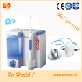 floser air oral digital dengan CE ISO FDA