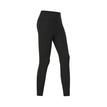 Leggings y leggings de gimnasia de talle alto