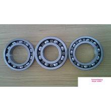 ball bearing 6313
