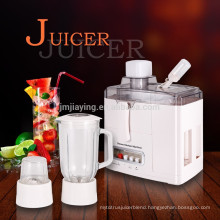 176 3 in 1 Multifunctional Juicer Blender