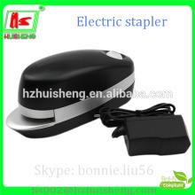 Степлер omer электрические степлеры бумажные листы степлер электрические