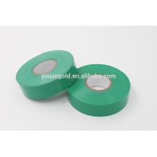 Corbata de PE / PVC