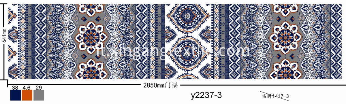 XINGANG BEDDING FABRIC (51)